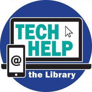 Tech Drop-In