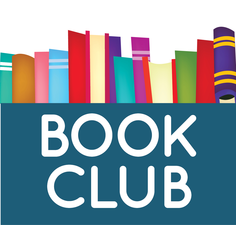 OCFPL Virtual Book Club